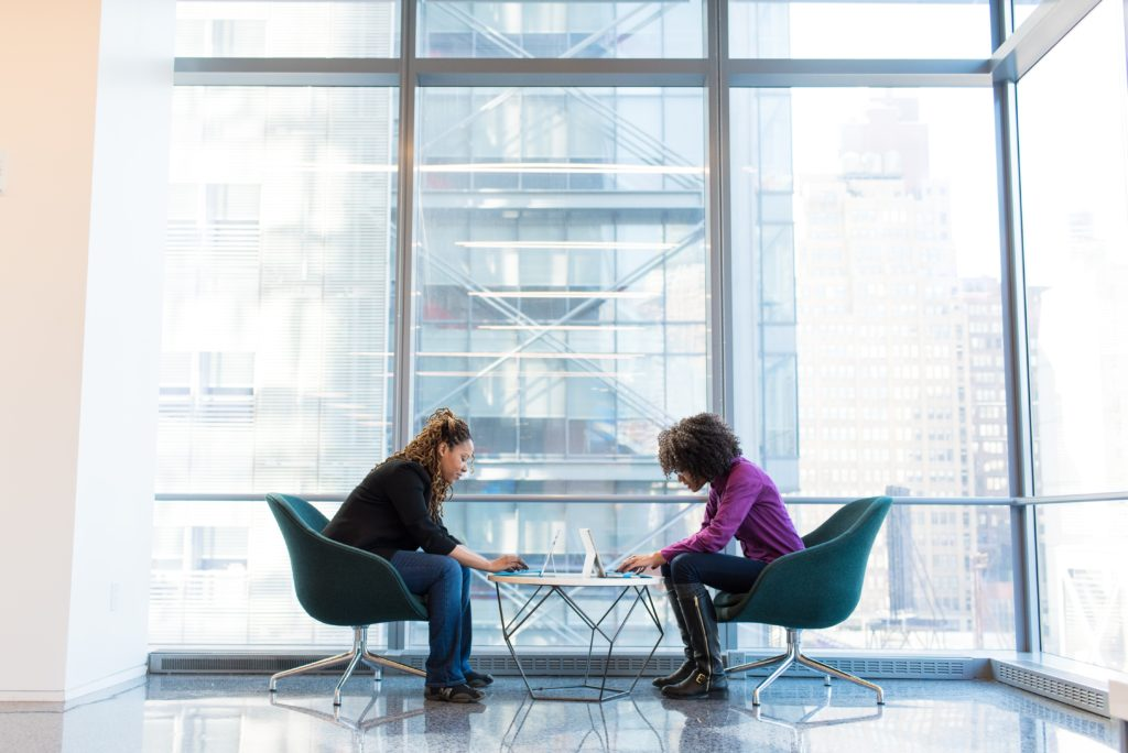 one to one mentoring